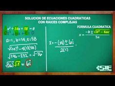 Factorización de cuadráticas elementales - YouTube
