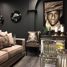 Most awesome wall picture we've ever had in our collection! Shop now www.cadelldesign.no #cadelldesign #realestate #interior123 #inspire_me #inspire #inspired #styling #interiorstyling #stylist #homedecor #elegance #cars #classy #charminghomes #blogger #fashion #bestoftheday #healthy #luxury #chanel #homestyling #inspohome #interiorandhome #outdoorinspiration #exterior #picoftheday #luxuryhotel #interior4all #christmas #paris