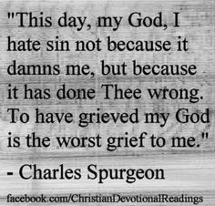 No other quote compares Christian Memes, Christian Life, Christian Girls, Christian Living, Ch Spurgeon, Charles Spurgeon Quotes, Worth Quotes, Scripture Reading, Positive Living