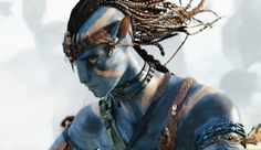 Imágenes Gif de avatar - #trivi-amigos