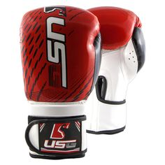 Proud owner of Ultimate Sports Gear, One of the leading sports manufacturing company. USG are worldwide supplier of quality boxing,fitness and much more. Fighting Gloves, Boxing Fight, Boxing Gloves, Boxing Workout, Boxer, Boxing Hand Wraps, Boxing Training, Boxers, Boxer Dogs