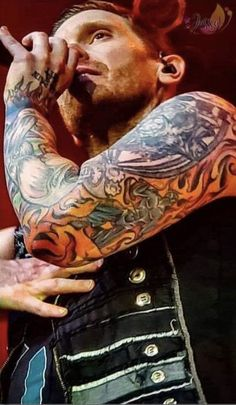 Brent Smith Shinedown, Gorgeous Men, Eye Candy, Music, Guys, Sd, Boards, Icons, Artists