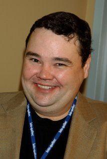 John Pinnette (1964-2014) R.I.P.