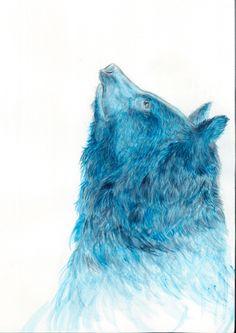 チームしおかぜ http://www.artdive.net/artists/ad2014/133b237f-b3d4-4f05-8476-fb67383ce629