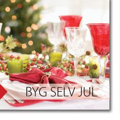 There are a number of things you can do to during the holiday season to make digestion much more comfortable and to prevent the occurrence of heartburn. Maris Piper Potatoes, Roasting Tins, Dried Cranberries, Heartburn, Healthy Breakfast Recipes, Natural Health, Slow Cooker, Stuffed Peppers, Dinner