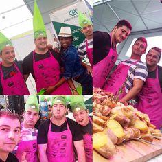 Nelson, la Cuisine & Vous (@nelsonlacuisineetvous) • Photos et vidéos Instagram