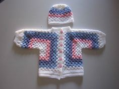 FREE PATTERN - would do a solid colour.