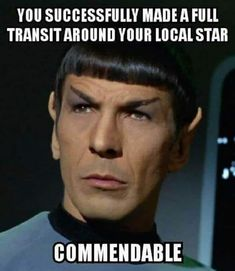 Spock, from Star Trek. All Logic, little to no emotion, able to instantly transfer his thoughts to another being. Star Trek Happy Birthday, Birthday Star, Happy Birthday Funny, Happy Birthday Quotes, Birthday Messages, Birthday Cards, Humor Birthday, Birthday Ideas, Birthday Outfits
