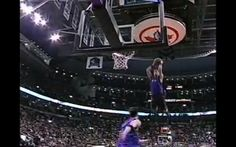 Basketball dunk show Canada http://streets-united.com/blog/usa-basketball-dunk-show-2/
