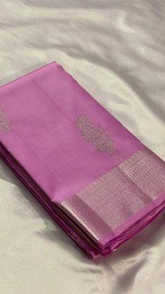 Kanjivaram Sarees, Silk Sarees, Bridal Silk Saree, Saree Collection, Continental Wallet, Collections, Wedding, Valentines Day Weddings, Weddings
