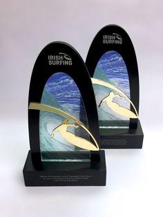 Take a look at our Irish Surfing Awards. http://creativeawards.co.uk/products/irish-surfing-awards?utm_campaign=social_autopilot&utm_source=pin&utm_medium=pin