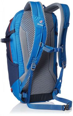 2e6535cdff Deuter Speed Lite 20 Athletic Cool Backpacks, Athletic, Athlete, Deporte