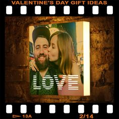 #LightArtBox #valentineday #valentinesgift #valentines2016 #happyvalentine  #happyvalentinesday  #happyvalentines