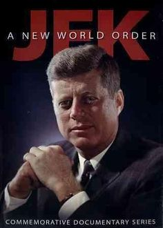 This eight part documentary charts the history and legacy of the 35th President of the United States, John Fitzgerald Kennedy.