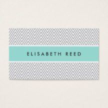 10000 simple business cards and simple business card templates 10000 simple business cards and simple business card templates zazzle reheart Choice Image