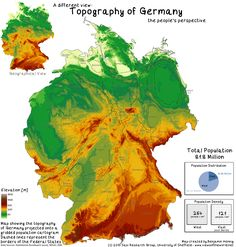 world map with geographical best of geography map global patterns physical and human features refrence the population of germany views of the world