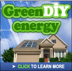 A video that introduces how to bring renewable energy into your home.