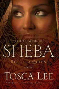 Typical Tosca Lee book--elegant writing, passionate story, and engaging personalities.