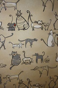 cat and mouse print £14.99m