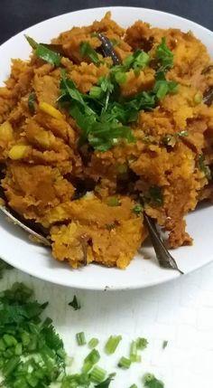 Cara-Cara Buat Kulit Karipap Daun Sup. Mee Rebus, Resep Cake, Food And Drink, Cooking, Recipes, Kitchen, Ripped Recipes, Brewing