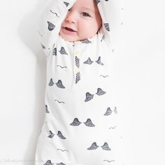 Basic Babykleding.11 Best Four Seasons Newborn Luna Baby Basic Clothing From Sense