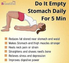 Gym Workout For Beginners, Gym Workout Tips, Fitness Workout For Women, Fitness Diet, Yoga Fitness, Health Fitness, Health And Fitness Articles, Health And Wellness, Yoga Benefits