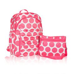 Her Deluxe Backpack - Beautiful hostess exclusive!  Contact your consultant to set up a party today! www.mythirtyone.com/AmandaCarvalho