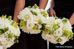 Stone Blossom | Floral & Event Design