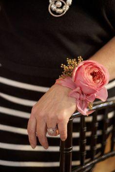 From Alicia | Flirty Fleurs The Florist Blog - Inspiration for ...