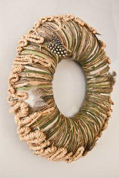 Inspiration for coastal piece