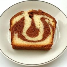 """750g vous propose la recette """"Cake marbré facile"""" notée 4.1/5 par 865 votants."""