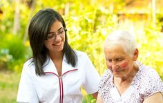 Is Being a Community Support Worker for Special Needs the Right Career for you?