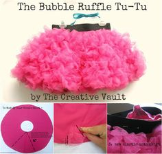 http://thewhoot.com.au/media/slider/diy-tutus