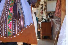 Mochila   www.caravanabazaar.blogspot.com