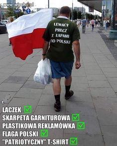 Z krwi i kości Rpa, Best Memes, Jokes, Entertaining, Humor, Military Memes, History, Best Memes Ever, Chistes