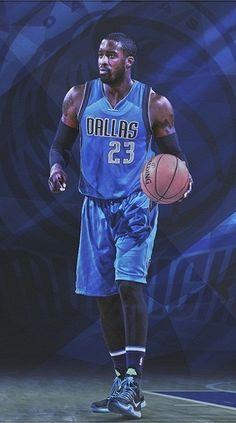 Dallas Mavericks, Sports, Tops, Hs Sports, Sport