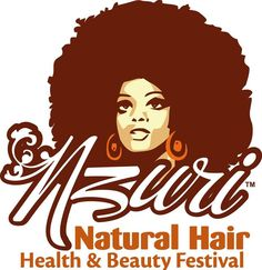 Natural Hair Festival 2014 Incoming Event will be on: Friday - Sunday December - 2014 NRG Center Houston, TX (Formerly Know as Reliant Center) Hair Health And Beauty, Hair Vitamins, Hair Shows, Natural Hair Styles, Blog, Hair Makeup, Nature, Houston Tx, December
