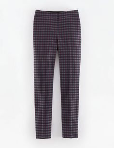 Bistro Pant WM352 Clothing at Boden