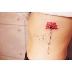 Shiny Inspiration – Get Your Best Shiny Inspiration Text Tattoo, Botanisches Tattoo, Piercing Tattoo, Lettering Tattoo, Mini Tattoos, Flower Tattoos, Body Art Tattoos, Small Tattoos, Sleeve Tattoos
