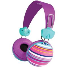Save $ 4.99 order now Macbeth Collection MB-HL2HP Large Headphones (Hiphip Strip