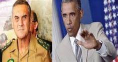 rvchudo: Intervenção Militar c/apoio dos EUA