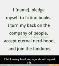 Book Memes, Book Quotes, I Love Books, Books To Read, Book Nerd Problems, Fandom Quotes, Super Funny Quotes, Just Dream, Book Fandoms