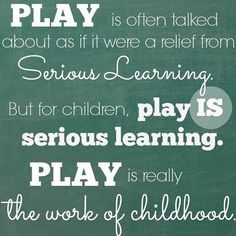 #ourkindergartenjourney #playbasedlearning #earlyyears #meaningful #authentic…