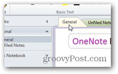 OneNote 2010: Password protect and encrypt notebooks--love OneNote it keeps me organized.