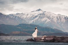 Queen of the Highlands by Lizzy Gadd on 500px