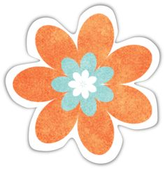 Imagen Stickers Png - Yahoo Image Search Results