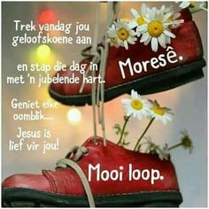 Good Morning Messages, Good Morning Wishes, Good Morning Quotes, Lekker Dag, Viking Quotes, Qoutes, Funny Quotes, Afrikaanse Quotes, Goeie Nag