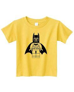 235 best lego images on pinterest child room kids room and diy