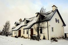 Places to stay in Scotland - luxury log cabins to boutique hotels Scottish Mountains, Isle Of Islay, Luxury Log Cabins, Hut House, Cairngorms National Park, Self Catering Cottages, Romantic Cottage, Great Hotel, Weekends Away