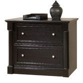 Found it at Wayfair - Avenue Eight 2 Drawer Lateral File